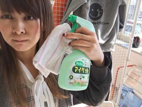 10月6日(金)☆TOMMYアウトレット☆あゆブログ(*´∇`)ノ ekワゴンK様納車☆ ローンのことならTOMMY♪_b0127002_16374525.jpg