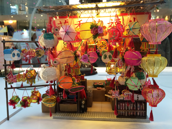 香港ミニチュア展_c0134902_726518.jpg
