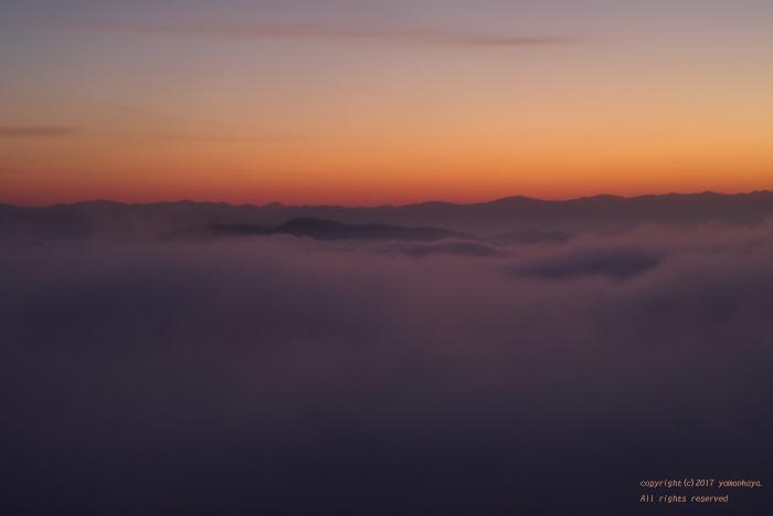 霧の海の朝に_d0309612_22302758.jpg
