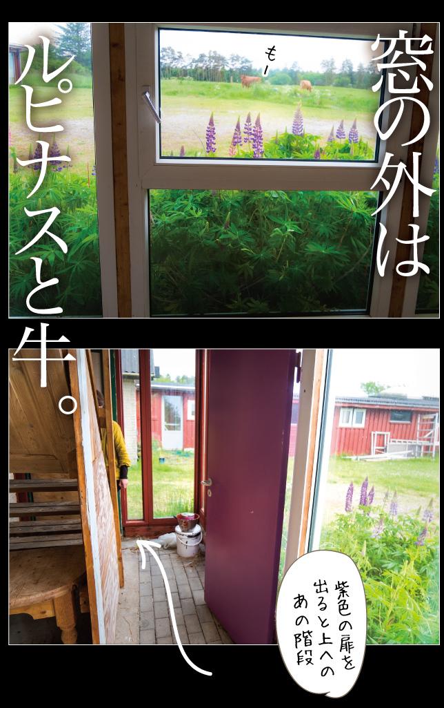 a0358016_16045767.jpg