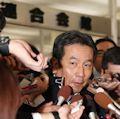 枝野幸男新党の明と暗 - 立憲民主党はなぜ50人しか候補を立てないのか_c0315619_14222961.jpg