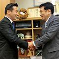 枝野幸男新党の明と暗 - 立憲民主党はなぜ50人しか候補を立てないのか_c0315619_14225363.jpg