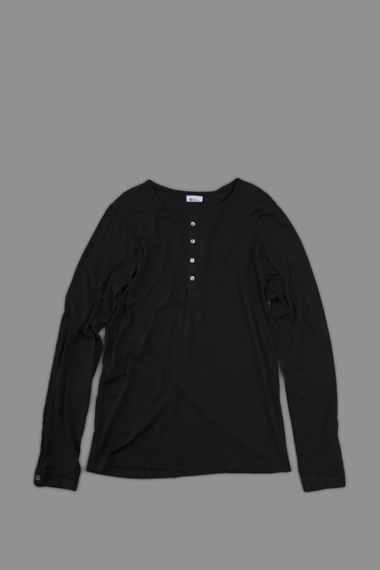 Schiesser Revival  Josef (Black)_d0120442_12564592.png