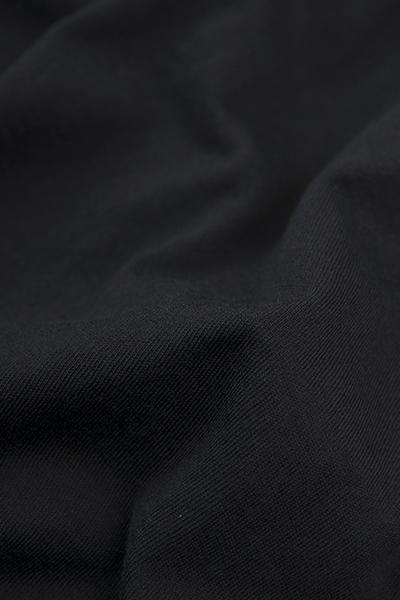 Schiesser Revival  Josef (Black)_d0120442_12565064.jpg