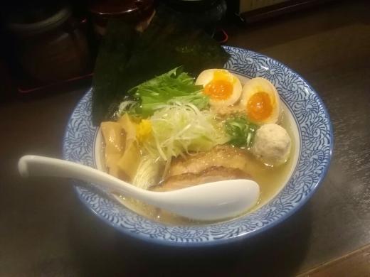 中国菜館 江山楼 東京お台場店>