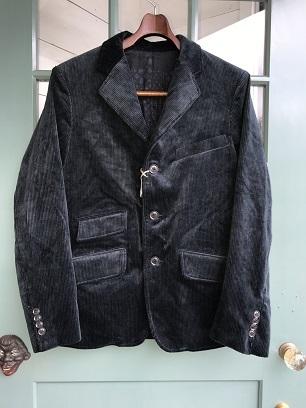 +TROPHY CLOTHING+_f0194657_16490022.jpg