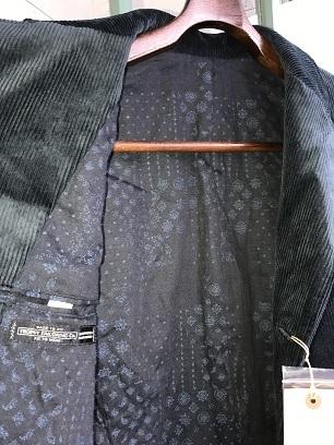 +TROPHY CLOTHING+_f0194657_16493507.jpg