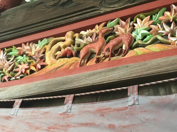 遍路・5番札所 地蔵寺(徳島県板野町)_d0339676_20024504.jpg