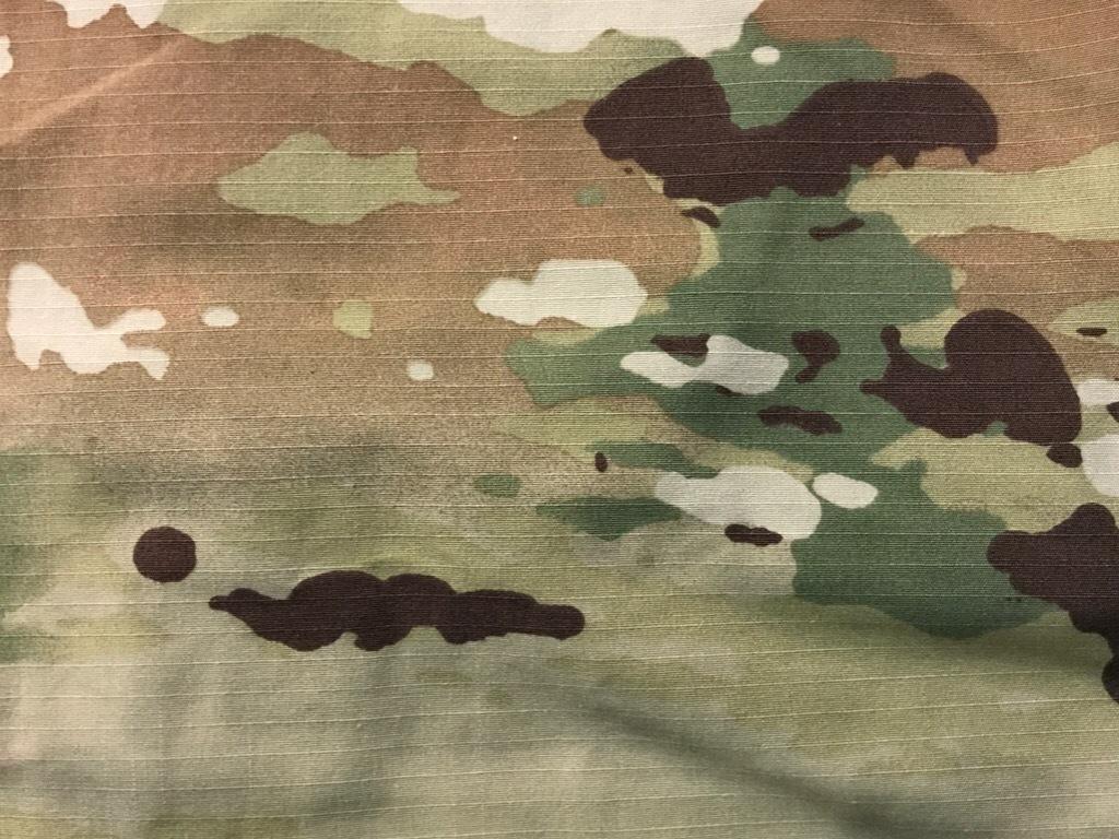 神戸店10/7(土)モダンミリタリー入荷!#5 Tan Color CWU-36/P!U.S.C.G. Floater JKT!!!_c0078587_15193348.jpg