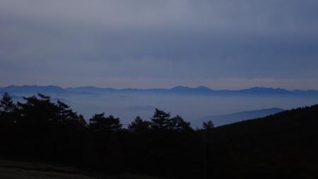 雲海の朝_e0120896_07334356.jpg