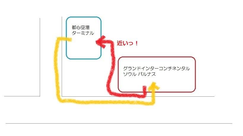 b0155803_11020852.jpg