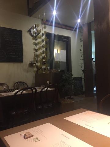 ふらんす食堂 ボナペティ_e0115904_01275854.jpg