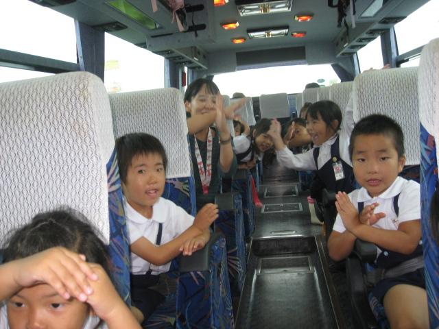バス遠足_c0107515_07420553.jpg