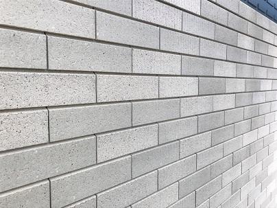 外壁の工事_b0214654_18561430.jpg