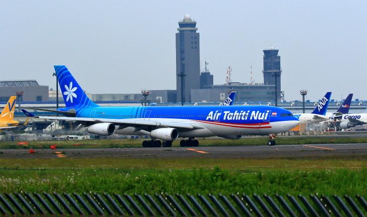 成田空港の景観_a0150260_18285516.jpg