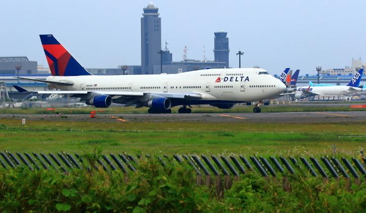 成田空港の景観_a0150260_18292010.jpg