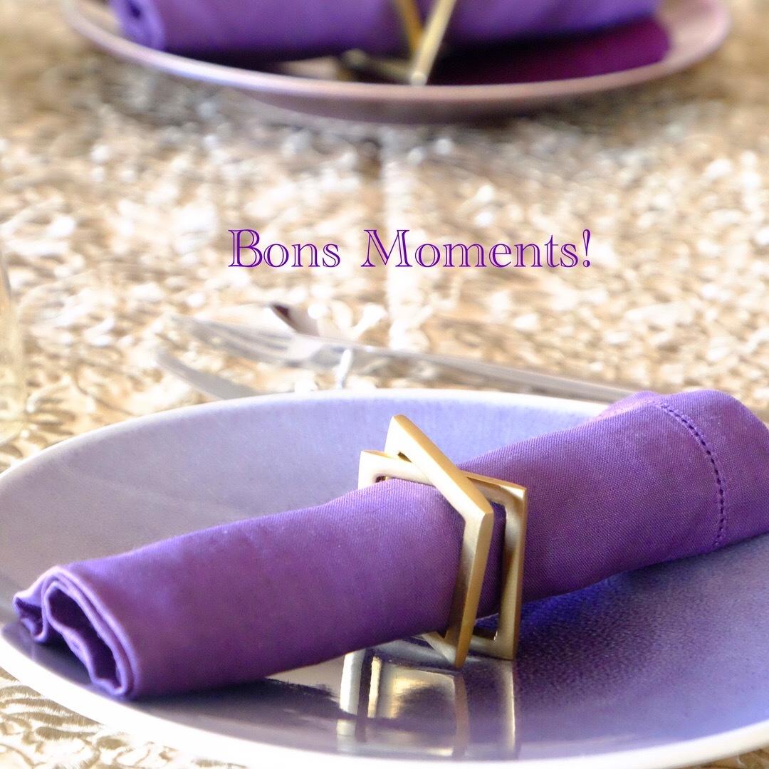 Bons Moments!_a0335867_20584313.jpg
