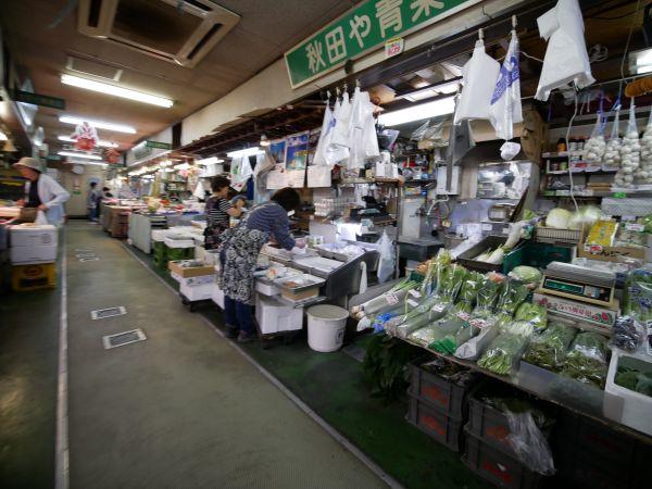 中央市場_c0164709_10093509.jpg