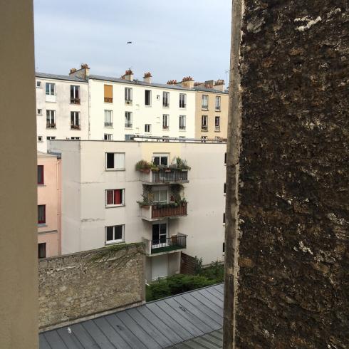 ヨーロッパ旅日記 2017-1 / パリ・メニルモンタン_c0168222_17421452.jpg