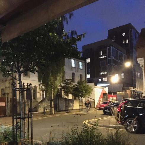 ヨーロッパ旅日記 2017.9-3 / パリ・ロンドン_c0168222_18041645.jpg