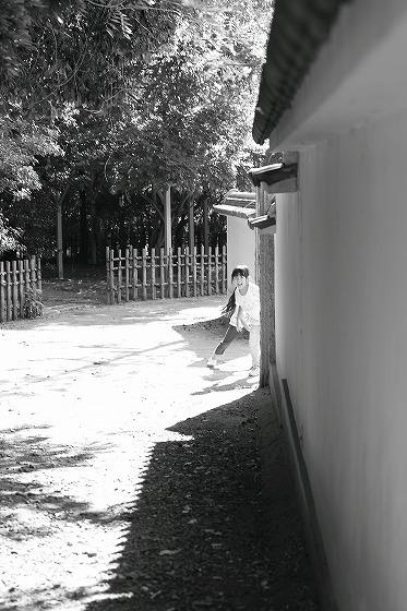 a0139623_16401832.jpg