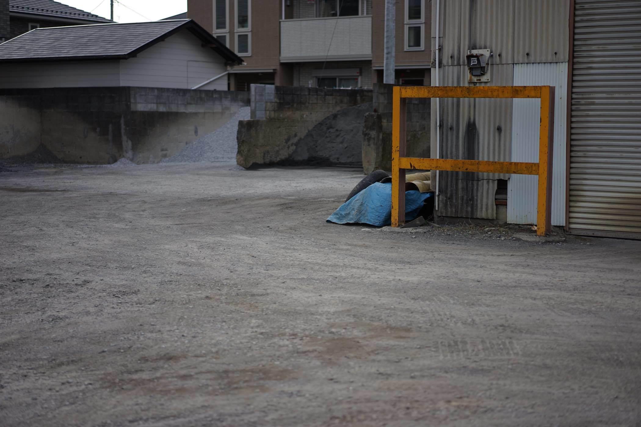 府中駅周辺 34_b0360240_13471209.jpg