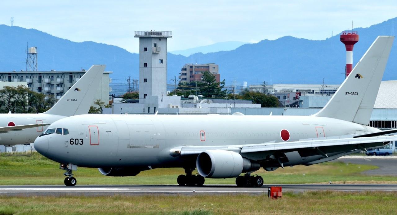 県営名古屋空港_c0330563_21562316.jpg