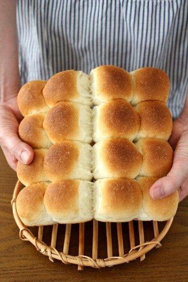 ちぎりパンのレッスン、開催します。_f0224568_10472438.jpg