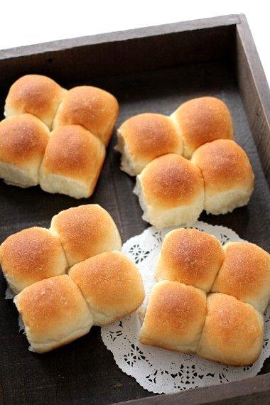 ちぎりパンのレッスン、開催します。_f0224568_10493213.jpg