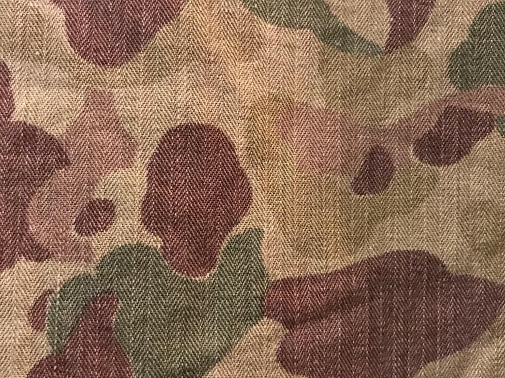 神戸店10/11(水)ヴィンテージ入荷! #1US.Army Frog Skin Camo JKT!US.Army Item!!!_c0078587_13570773.jpg