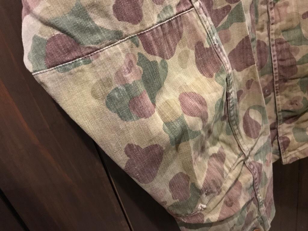 神戸店10/11(水)ヴィンテージ入荷! #1US.Army Frog Skin Camo JKT!US.Army Item!!!_c0078587_13594675.jpg