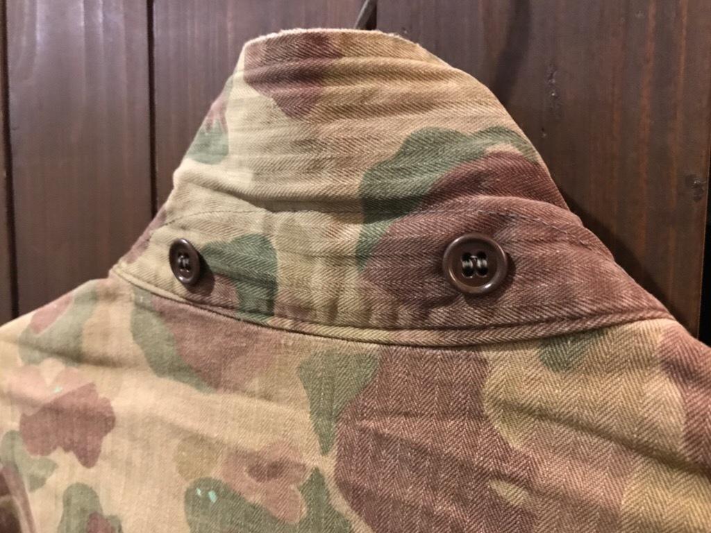 神戸店10/11(水)ヴィンテージ入荷! #1US.Army Frog Skin Camo JKT!US.Army Item!!!_c0078587_13594788.jpg