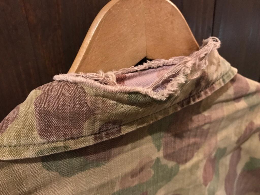 神戸店10/11(水)ヴィンテージ入荷! #1US.Army Frog Skin Camo JKT!US.Army Item!!!_c0078587_14144635.jpg