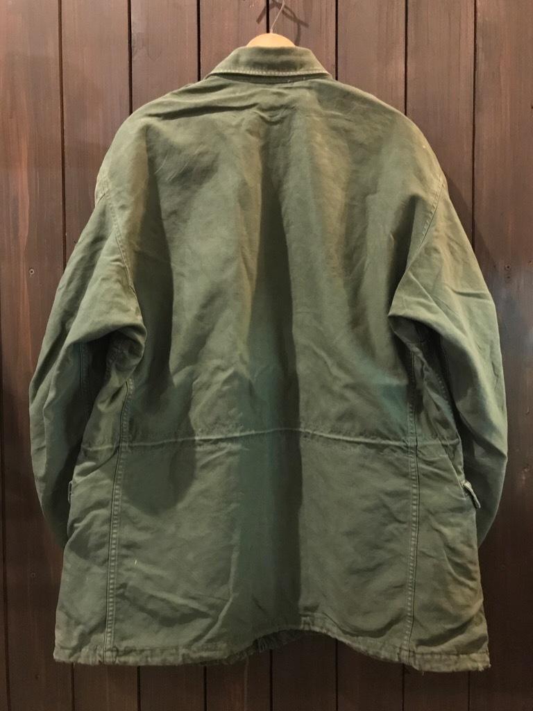 神戸店10/11(水)ヴィンテージ入荷! #1US.Army Frog Skin Camo JKT!US.Army Item!!!_c0078587_14154778.jpg