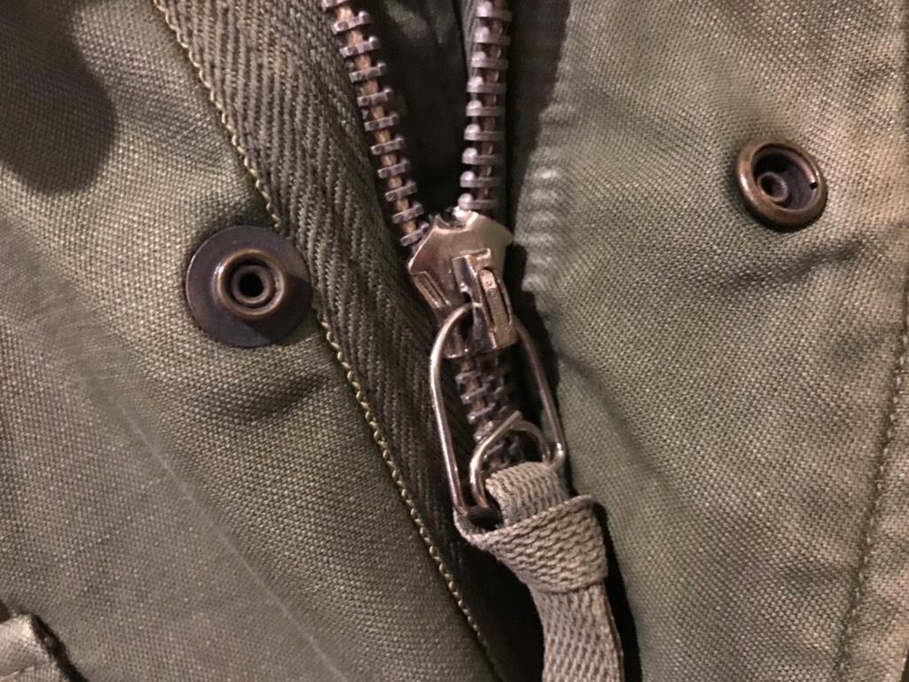 神戸店10/11(水)ヴィンテージ入荷! #1US.Army Frog Skin Camo JKT!US.Army Item!!!_c0078587_15114364.jpg