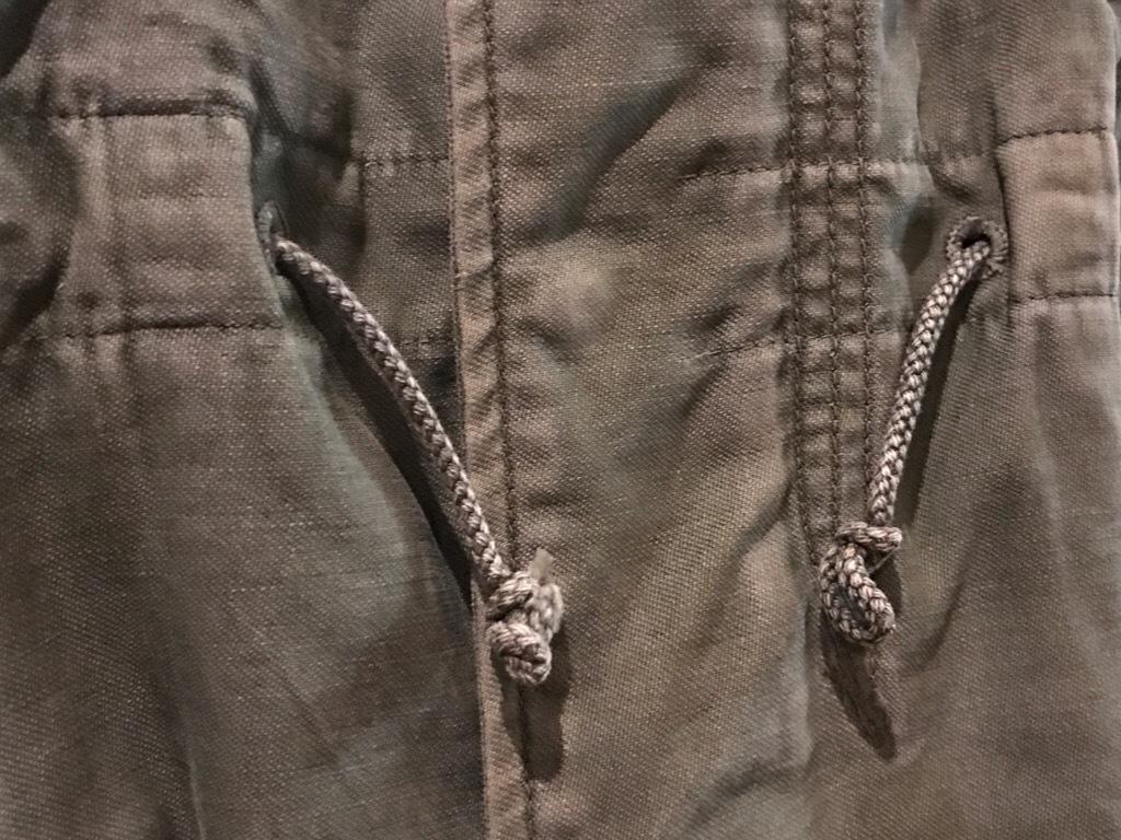 神戸店10/11(水)ヴィンテージ入荷! #1US.Army Frog Skin Camo JKT!US.Army Item!!!_c0078587_15121714.jpg