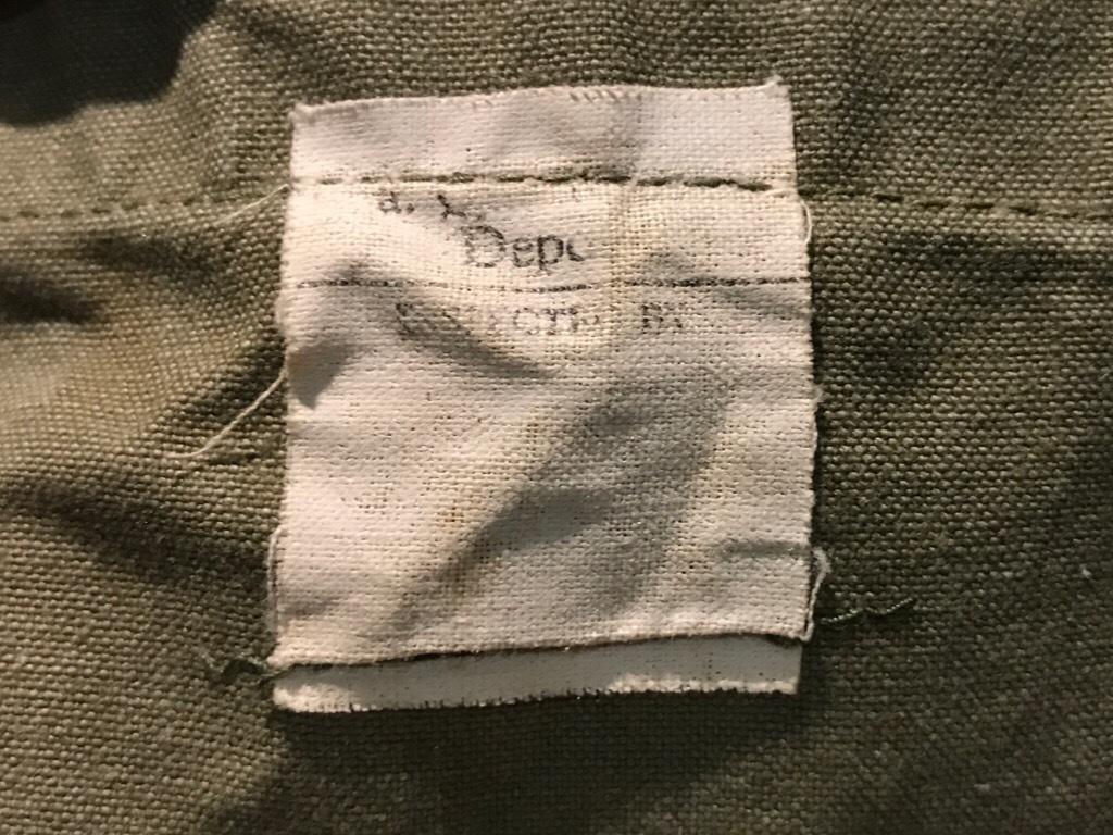 神戸店10/11(水)ヴィンテージ入荷! #1US.Army Frog Skin Camo JKT!US.Army Item!!!_c0078587_15262750.jpg