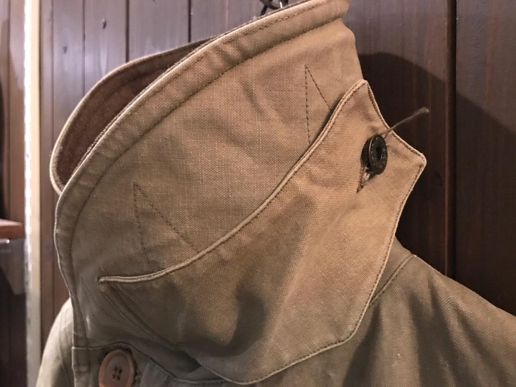 神戸店10/11(水)ヴィンテージ入荷! #1US.Army Frog Skin Camo JKT!US.Army Item!!!_c0078587_15262803.jpg