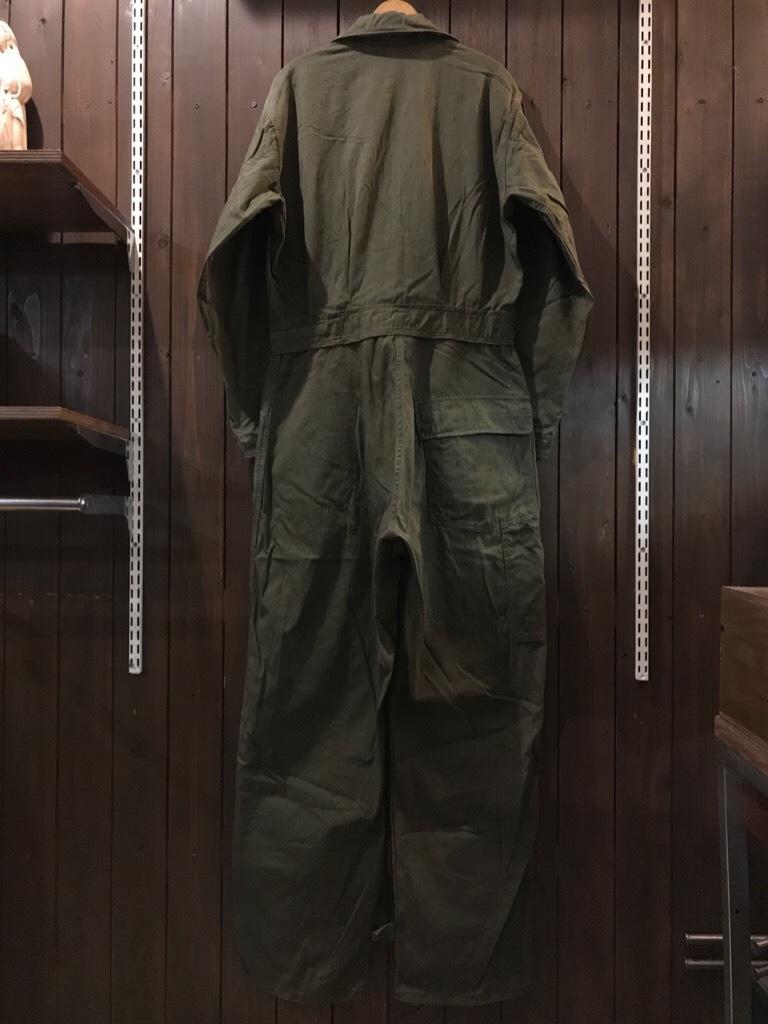 神戸店10/11(水)ヴィンテージ入荷! #1US.Army Frog Skin Camo JKT!US.Army Item!!!_c0078587_15275105.jpg