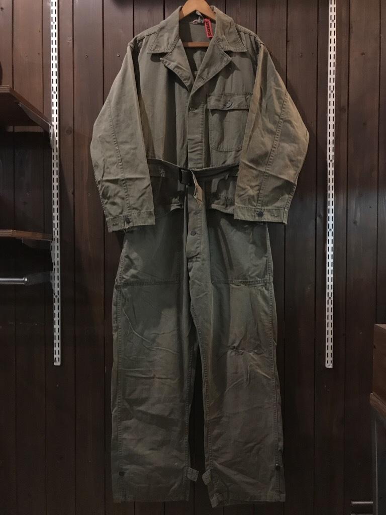 神戸店10/11(水)ヴィンテージ入荷! #1US.Army Frog Skin Camo JKT!US.Army Item!!!_c0078587_15294367.jpg