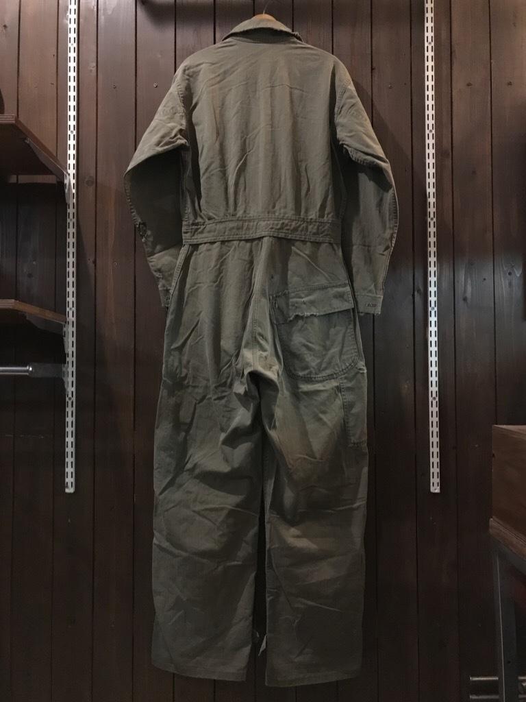神戸店10/11(水)ヴィンテージ入荷! #1US.Army Frog Skin Camo JKT!US.Army Item!!!_c0078587_15294413.jpg
