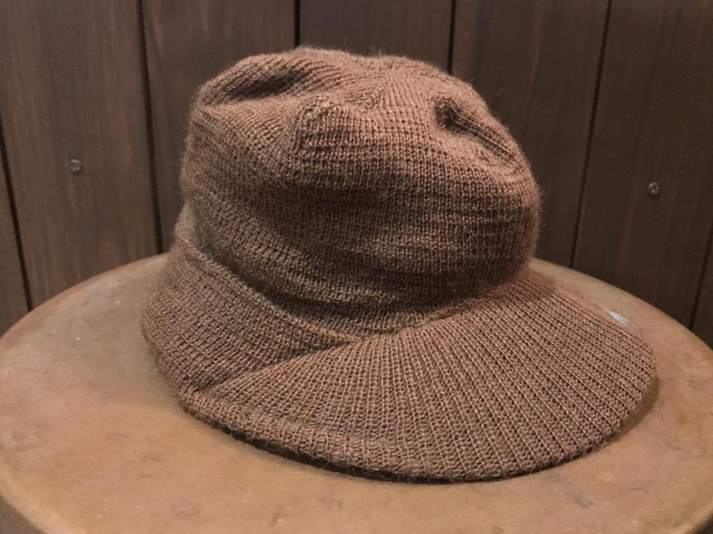 神戸店10/11(水)ヴィンテージ入荷! #1US.Army Frog Skin Camo JKT!US.Army Item!!!_c0078587_15302319.jpg