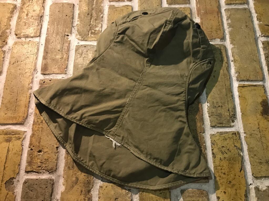 神戸店10/11(水)ヴィンテージ入荷! #1US.Army Frog Skin Camo JKT!US.Army Item!!!_c0078587_15323481.jpg