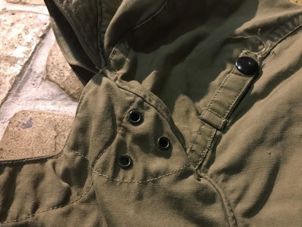 神戸店10/11(水)ヴィンテージ入荷! #1US.Army Frog Skin Camo JKT!US.Army Item!!!_c0078587_15323546.jpg