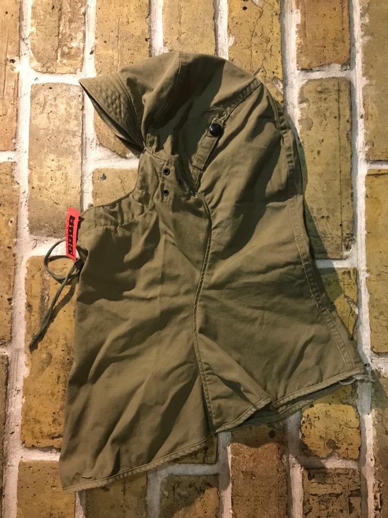 神戸店10/11(水)ヴィンテージ入荷! #1US.Army Frog Skin Camo JKT!US.Army Item!!!_c0078587_15323566.jpg