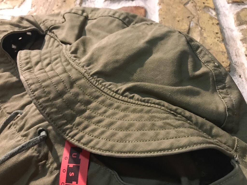 神戸店10/11(水)ヴィンテージ入荷! #1US.Army Frog Skin Camo JKT!US.Army Item!!!_c0078587_15323607.jpg