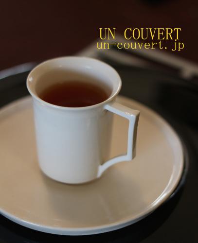 食後のお茶を・・・_f0357387_12541024.jpg