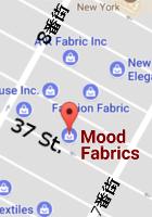 NY No1の生地屋さん、Mood FabricsのNYコミコンブース_b0007805_9192116.jpg