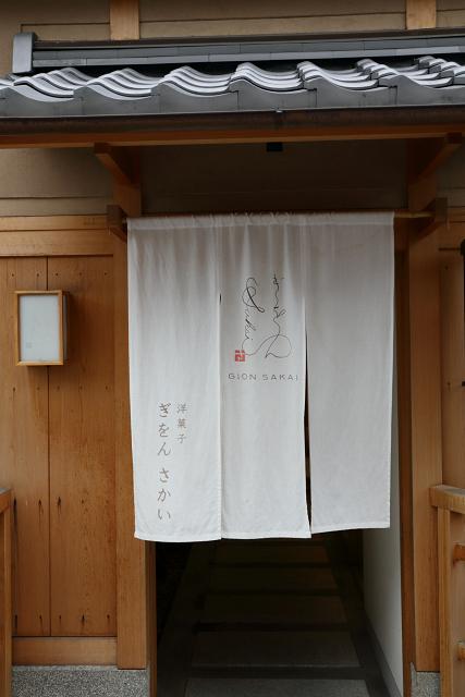 b0169330_1316483.jpg