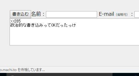 c0240934_11054753.jpg